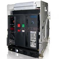 希格赛斯万能式框架断路器UST-2000/3P 2000A固定式