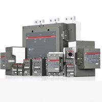 ABB切换电容接触器UA75-30-00380V 瑞士原装正品!