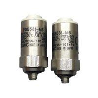 SMC压力传感器PSE531-M5适应性广 种类齐全 方便快捷 原装正品