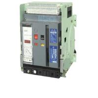 杭州宏凯HKAW1-2000/3 智能型万能式断路器/框架式断路器400A 800