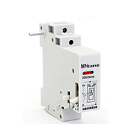 失压脱扣器 MNS电磁式失压保护器 光伏并网专用 停电自动跳闸开关