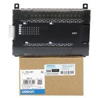 欧姆龙可编程控制器CP1W-DA041 PLC模块 原装正品