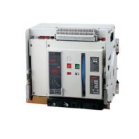 MA40-4000/3P-4000A长九万能断路器固定式