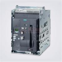 3WT8041-2UG04-5AB1西门子万能断路器