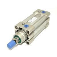 SC标准气缸SCLB50*175-S