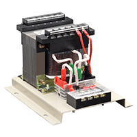 整流变压器 交流转直流 AC380V/220V变DC36V24V12V BKZ-200VA