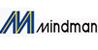 mindman/金器