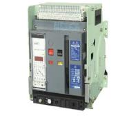 常熟万能框架断路器CW1-4000/3P