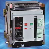 上海三开框架万能式断路器SSW1-2000 3200 4000 1000A 1250A1600A