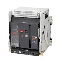 上海上联RMW1-2000 3P 2500A万能式断路器 抽屉式 固定式 原装正品