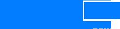MRO工业品采购平台断路器-接触器-继电器品牌分销商城-科旭机电